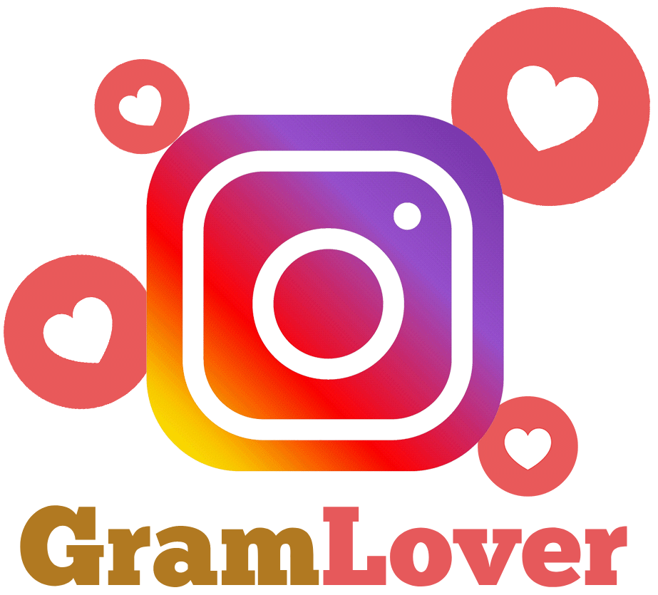 Aumenta i tuoi follower di instagram con GramLover.it